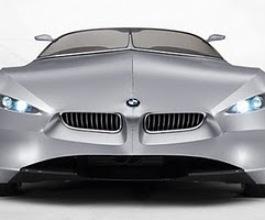 BMW-ov novi izvor vodika – smeće pretvara u gorivo!