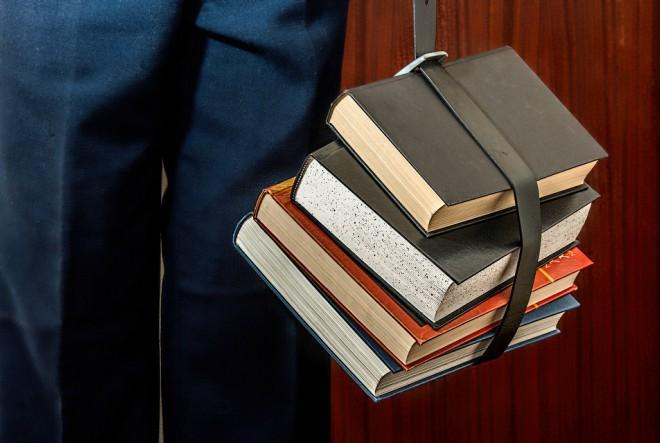 Najava edukacijskih programa i seminara za jesen 2016.