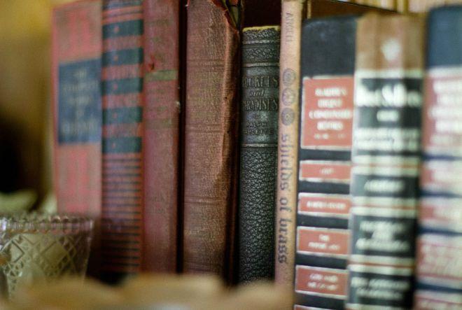 3 knjige koje biste trebali pročitati