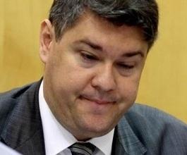 Milanović predlaže Borisa Lalovca za novog ministra financija!