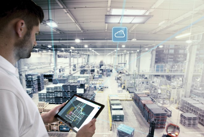 Industrija 4.0 Boschu donosi milijarde u prodaji