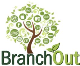 BranchOut – nova Facebook aplikacija pomaže pri pronalasku posla