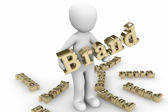 Zašto vašem brandu treba dobar PR?