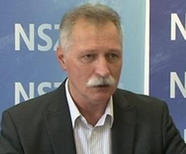 'Vlada vodi politiku spaljene zemlje' [VIDEO]