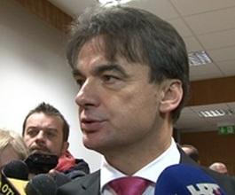 Grčić: Bit će jako teško u 2014. godini ostvariti gospodarski rast [VIDEO]