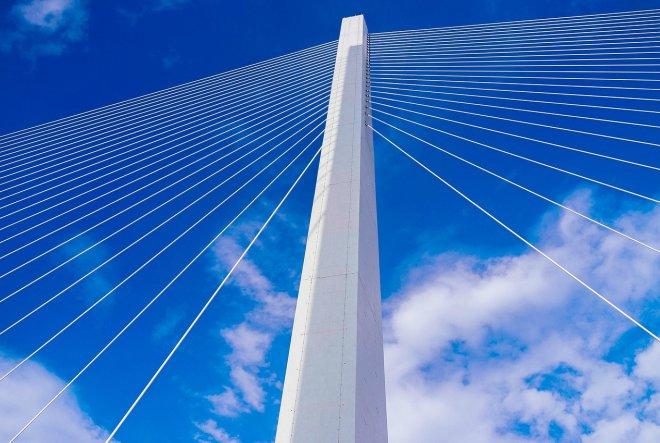 Pelješki most – izgradnja početkom 2016.?