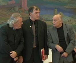 Postignut je sporazum i otvoren postupak pregovora! [VIDEO]