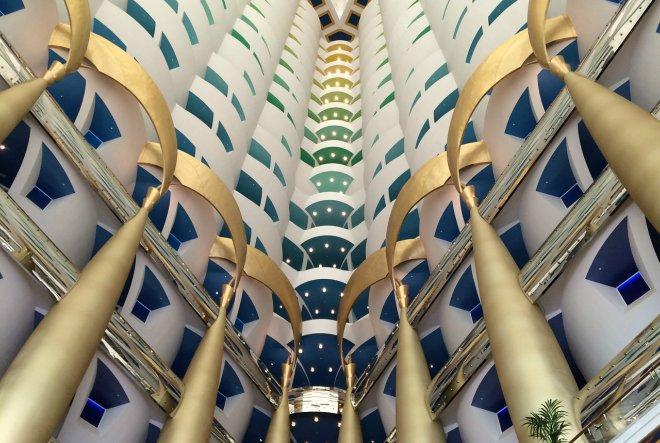 Edukacija: Projektiranje zgrada gotovo nulte energije