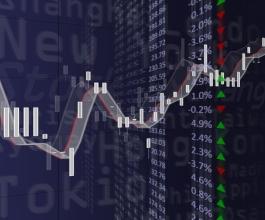 Samo 38 posto kompanija S&P500 ostvarilo veće prihode od očekivanog