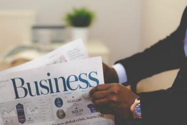 Mobbing na radnom mjestu – kako ponuditi savjet?