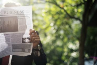 Pet savjeta za iskrenu komunikaciju