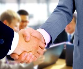Hrvatske tvrtke pozvane na sudjelovanje u poslovima nabave