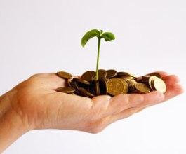 Kako izračunati koliko košta firma?