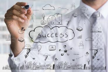 Koje odlike krase uspješne poduzetnike?