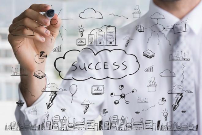 Poticajne rečenice koje uspješni manageri govore zaposlenicima