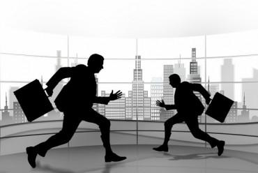 Za neprimjerena ponašanja na poslu kriv je nedostatak kućnog odgoja