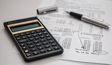 Kako pravilno uračunavati djelomične uplate dugovanja?