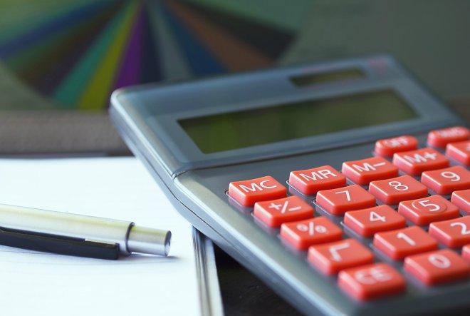 EY najuspješnija europska kompanija u području usluga računovodstvenog i poreznog izvještavanja