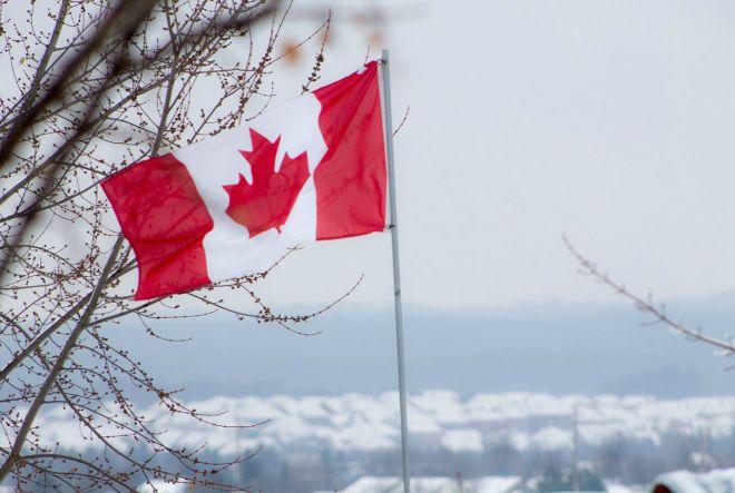Seminar – Sporazum o slobodnoj trgovini Kanada – EU (CETA)