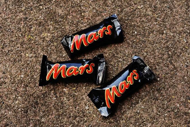 Najbolji s najboljima: Atlantic Grupa preuzela distribuciju za Mars