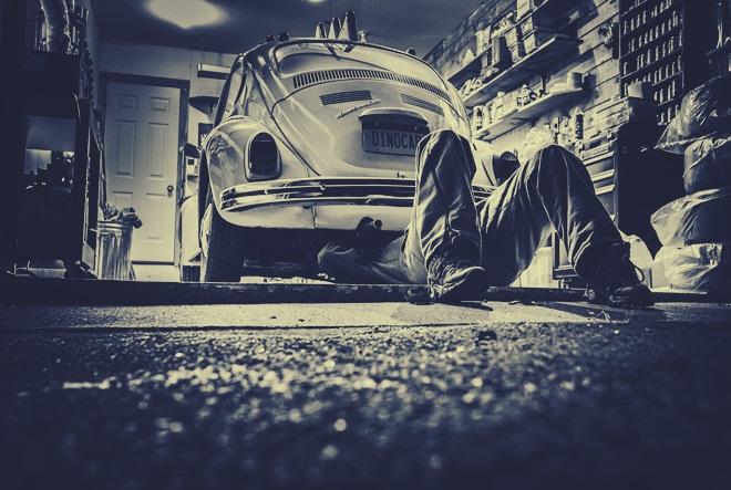 VW besplatno servisira 26.457 vozila