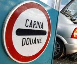 Od 1. srpnja promet robe između Hrvatske i EU samo uz fakturu [VIDEO]