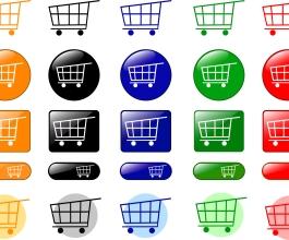 Trgovački centri moraju nuditi sve više kako bi privukli kupce