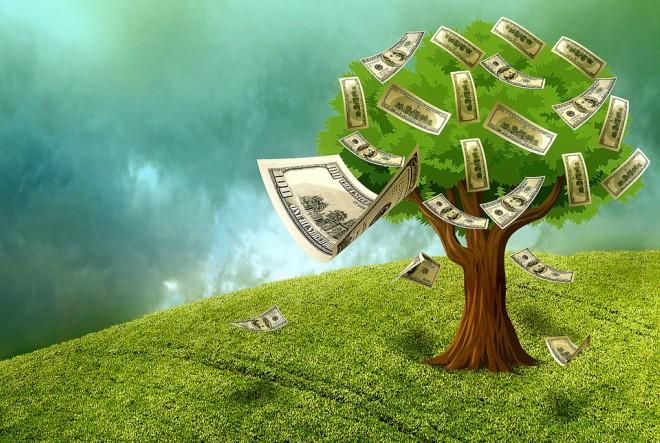 10 najboljih savjeta Warrena Buffeta za uspješno investiranje