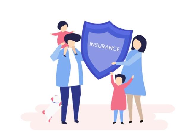 Tržište osiguranja u RH za siječanj 2020.