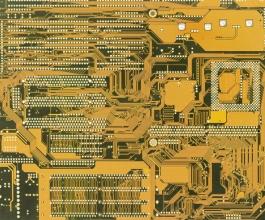 Industrija čipova očekuje snažan rast u 2010. godini