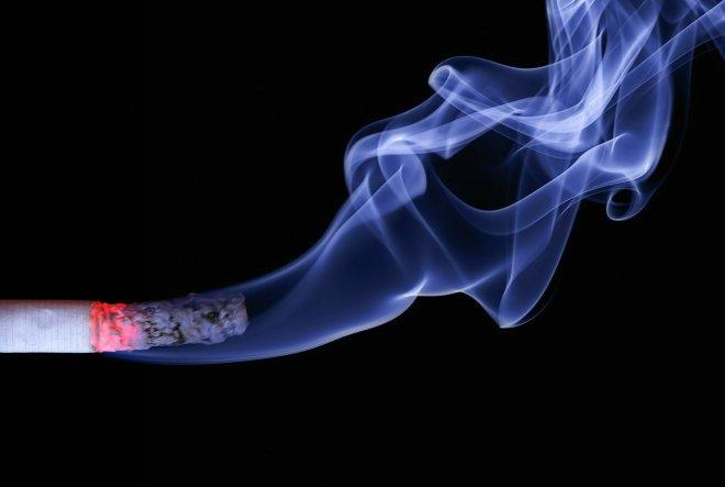Izjava ministra Lalovca o povećanju poreznog opterećenja na cigarete netočna