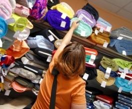 Trgovci će morati isticati dvije cijene kod posebnih oblika prodaje