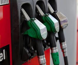 Cijene goriva mijenjat će se i do nekoliko puta dnevno