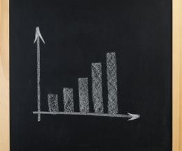 Cijene u godišnjem prosjeku više za 3,9%