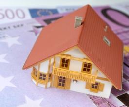 Cijene nekretnina padat će još barem godinu dana
