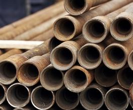 Hrvatska želi postati izvoznica prirodnog plina