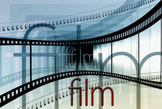 Osvojite stipendiju i naučite sve o video montaži