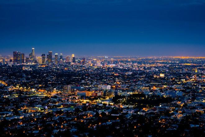Hrvatska turistička zajednica traži voditelja ispostave u Los Angelesu