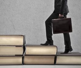 Čak 57% hrvatskih poduzeća provodilo je osposobljavanja svojih djelatnika