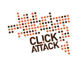 ClickAttack – prva regionalna mobilna oglašivačka mreža