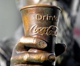 Coca Cola: tajna recepta i uspješnog poslovanja stara 127 godina