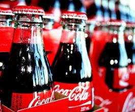 Coca Cola u Indiju ulaže pet milijardi dolara