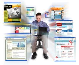 Koliko je web stranica važna za imidž tvrtke