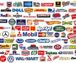 Logo tvrtke je ono što će klijenti prvo uočavati! Savjeti kako ga izraditi