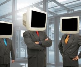 Informacijski sustavi po mjeri za što bolju produktivnost