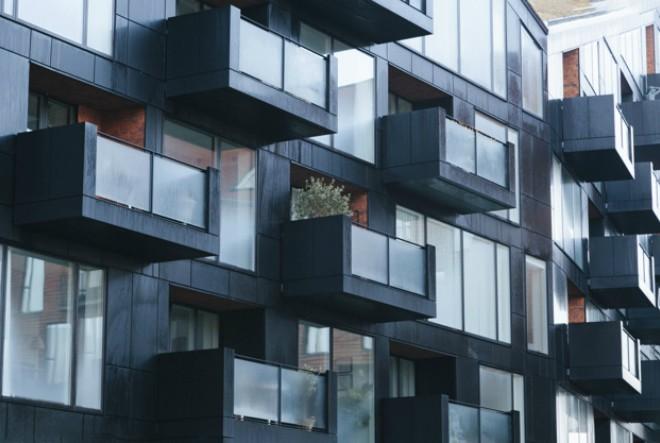Evo kako se kreću oglašavane cijene stanova