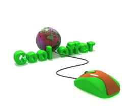 Jedan, dva, tri – do bolje prodaje! Web stranica, Facebook i grupna kupovina