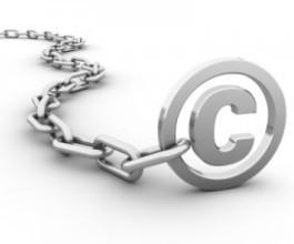 Zaštitite na vrijeme svoju web stranicu!