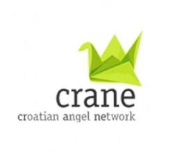 Udruzi Crane se pridružila tri nova poslovna anđela