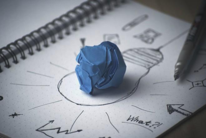 Zašto je važno imati viziju?